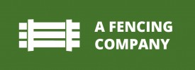 Fencing Auburn SA - Temporary Fencing Suppliers