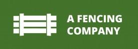 Fencing Auburn SA - Fencing Companies