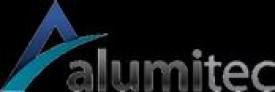 Fencing Auburn SA - Alumitec